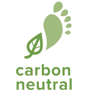Carbon_Neutral_One_Click_Offset_Tool_Easy